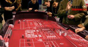 Situs Casino Indonesia Yang Mampu Memberikan Keuntungan Kepada Membernya
