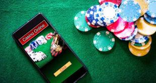 Banyak Player Situs Casino Tidak Tahu Rahasia Kemenangan Berikut