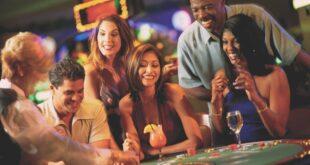 situs casino live online
